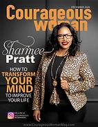 Sharmee-Cover-2.jpg