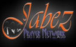 Jabez Prayer Network logo web2011.jpg