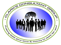 Clark's Consultant Group