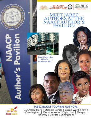 NAACP Flyer 2016.jpg