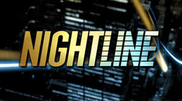 Nightline.png
