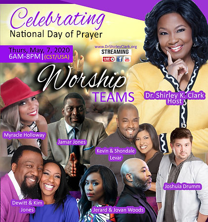 Worship team Flyer.jpg