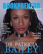 Bookpreneur September 2020 Cover.jpg