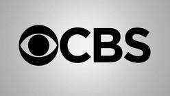 CBS--Stations.jpg