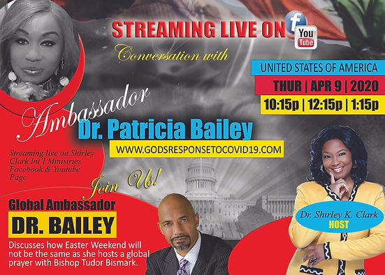 Dr. Pat Bailey Flyer3.jpg