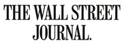 Wall-Street-Journal-Logo-2.jpg