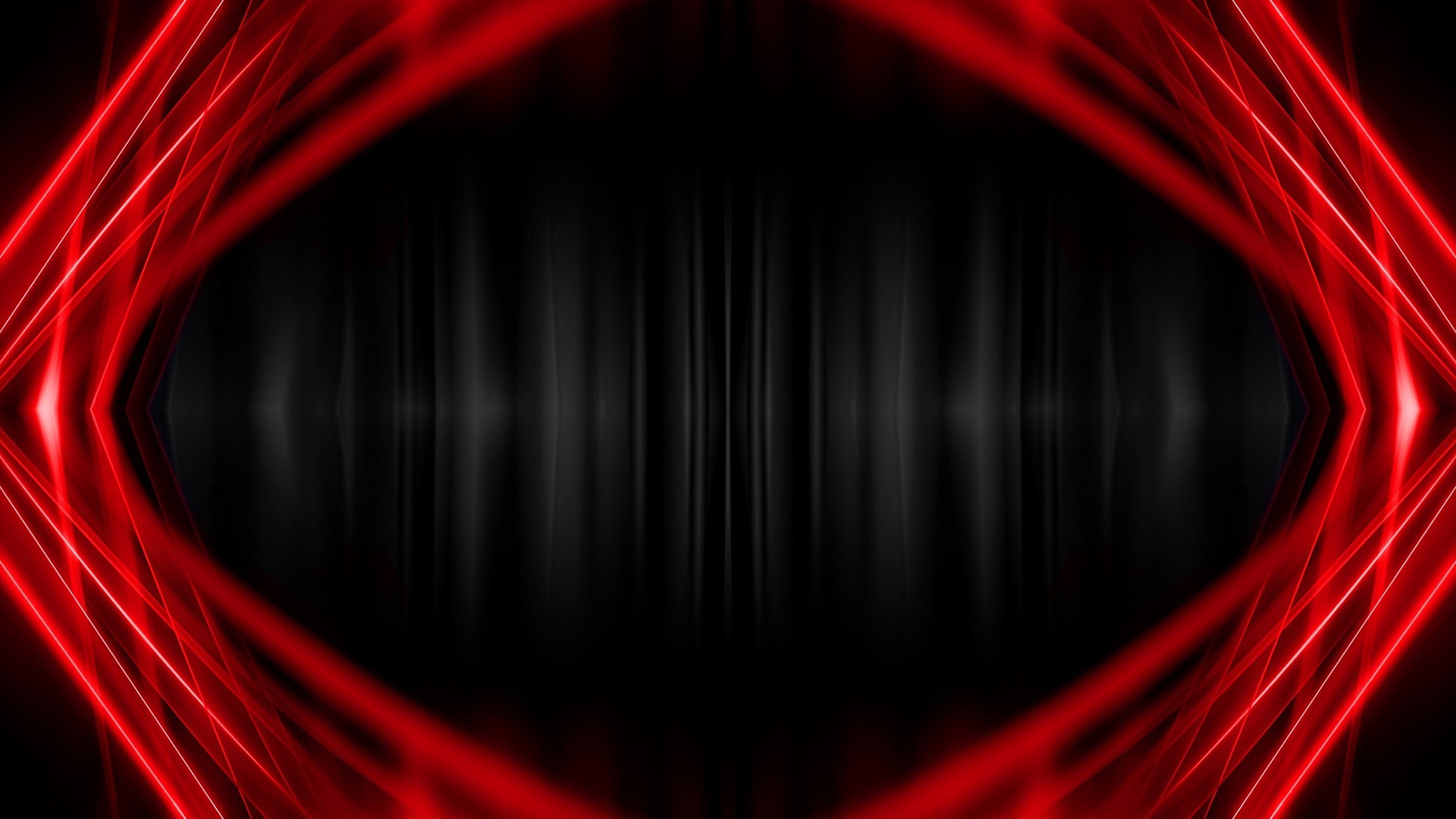 Pray and Grow Red black background3.jpg