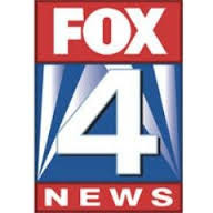 fox 4 news.jpg