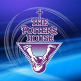 The Potters House logo.jpg