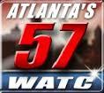 Atlanta live 57.jpg