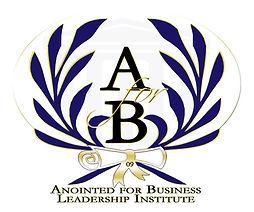AFB logo web2011.jpg