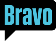 Bravo_TV.svg.png