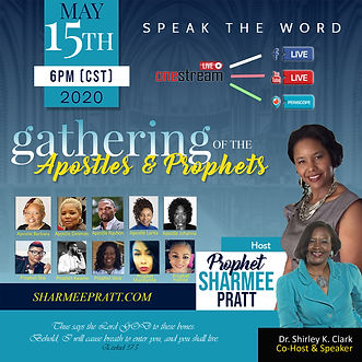 Apostles & Prophetes Flyer.May 15.20.jpg