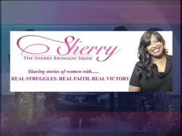 sherry bronson show.jpg