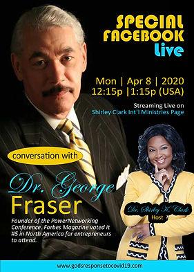 Dr. George Fraser Flyer.jpg