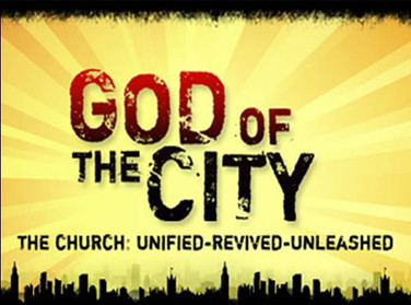 God of the City logo.jpg