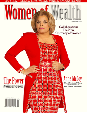 ANNA McCOY COVER JPEG SUMMER.png