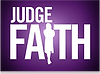 Judge Faith.png