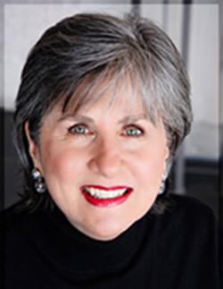 Deborah Collins