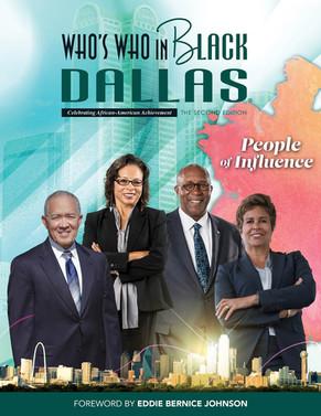 Whos-Who-In-Black-Dallas-Cover.jpg