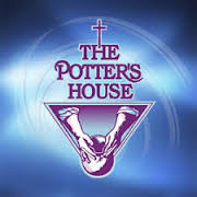The Potters House.jpg