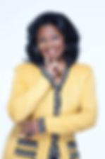 DR. Shirley Clark yellow half.jpg