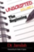 Book Cover notebook paper3.jpg