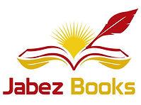 Jabez Books