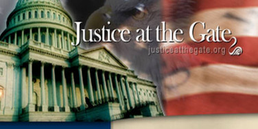 Justice At The Gate Logo.jpg