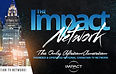 New-Impact_Welcome-hero-CITY_edited.jpg