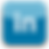 20150629-LinkedIn-Logo.png