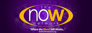 The Now Network logo.png