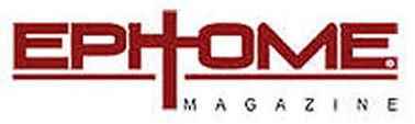 Epitome magazine 3.jpg