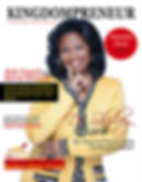 Cover.Kingdompreneur Magazine Cover.jpg