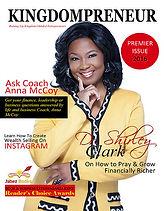 Cover.Kingdompreneur Magazine Cover.jpg
