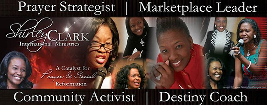 Web Banner Rev2..jpg