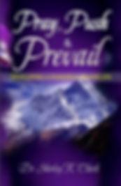 PrayPush.PrevailBookcover2012.3Front.jpg