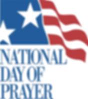 nationaldp logo no scriptTemplate - Copy