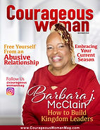 Barbara-FINAL-COVER2.jpg