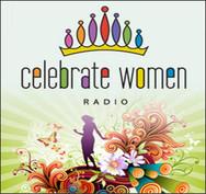 Celebrate+Women+Radio+logo.jpg