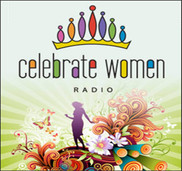 Celebrate+Women+Radio+logo.jpg