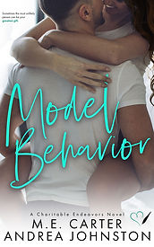 ModelBehavior-ebook5x8 (1).jpg