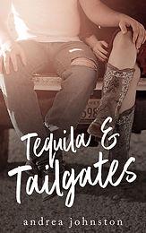TequilaandTailgatesWEB.jpg