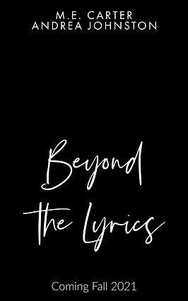 Beyond the Lyrics Placeholder.jpg