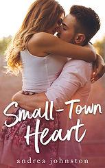 SmallTownHeart_Amazon.jpg