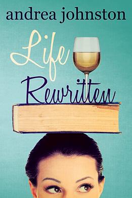 LifeEbook1.png