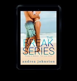 New-BreakSeries-tablet.png