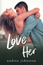 LoveHer-6x9ebook.jpg