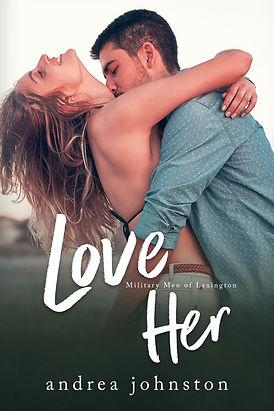 LoveHer-6x9ebook.jpg