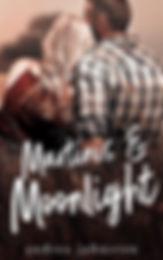 MartinisandMoonlight.jpg